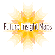 Future Insight Maps