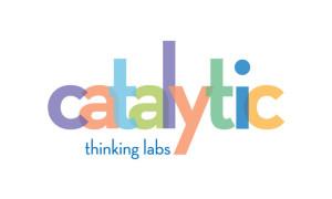 CatalyticThinkingLabs rgb